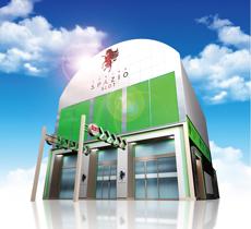 hyogo-spazio-minami-nice-pachinko-slot