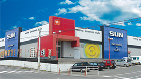 mieken-sun-kameyama-nice-pachinko-slot