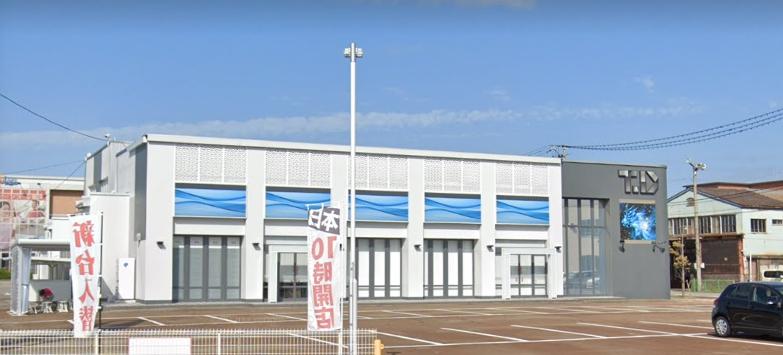 ishikawa-T&D-komatsu-nice-pachinko-slot