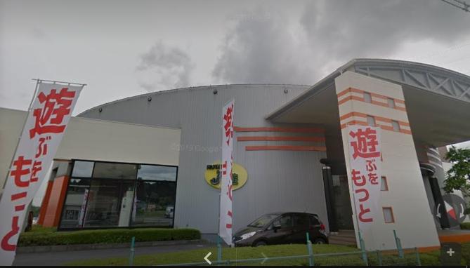 iwate-parlor-j-yu-nice-pachinko-slot