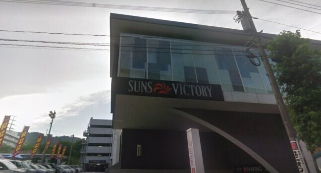 hiroshima-suns-victory-nice-pachinko-slot