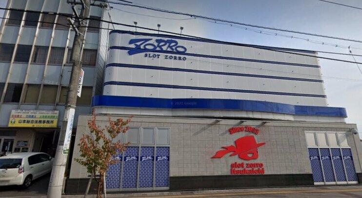 hiroshima-zorro-itsukaichi-nice-pachinko-slot