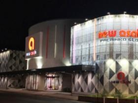 ニューアサヒ長野青木島店