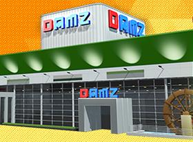 nigata-damz-koshin-nice-pachinko-slot-hole