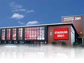 スタジアム2001徳島川内店