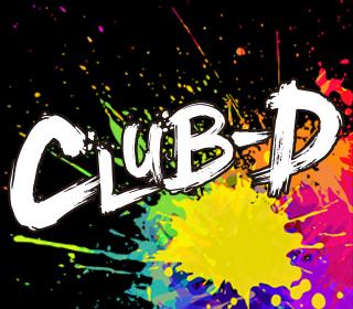 CLUB-Dのイベント日や特徴を解説【パチンコ優良店】