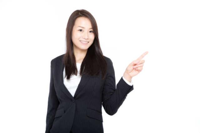 【知らなきゃ損】20代の女性におすすめ転職アプリ・サイトを紹介!
