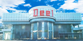 oita-Dee1-pachinkoslot