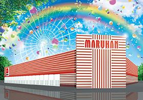 マルハン仙台新港店のイベント日や特徴を解説【パチンコ優良店】