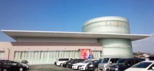 kumamoto-taigeki-nagamine-nice-pachinko-slot