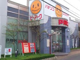 p-ark-shidnen-nice-pachinko-slot