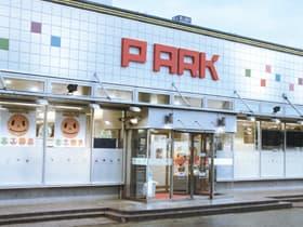 p-ark-sengendai-nice-pachinko-slot