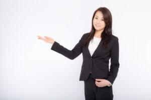 freelance-work