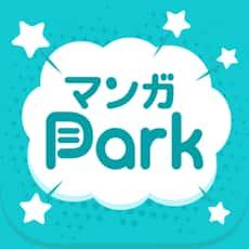 manga-Park-app