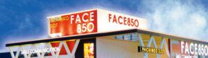 saga-face850-nice-pachinko-slot