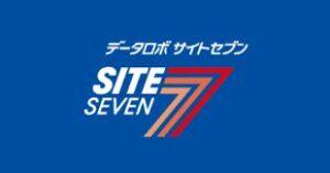 siteseven-pachinko-slot