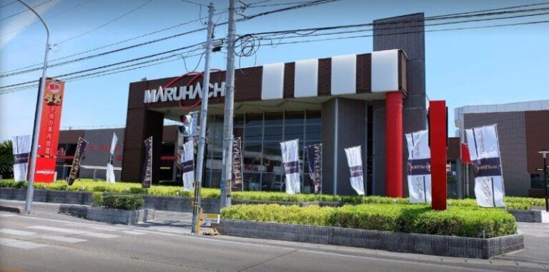 maruyama-maruhachi-nice-pachinko-slot