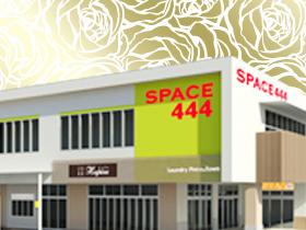 fukuoka-space444- nice-pachinko-slot-hole