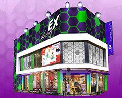 kanagawa-king-EX-nice-pachinko-slot-hole